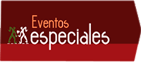Eventos especiales hotel Clandestino Beach Resort