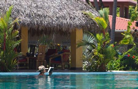 Photo from hotel Wisma Sederhana Hotel